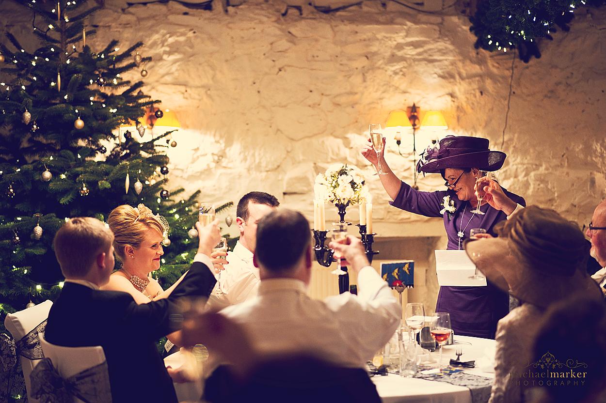 Devon-wedding-at-Newton-Abbot