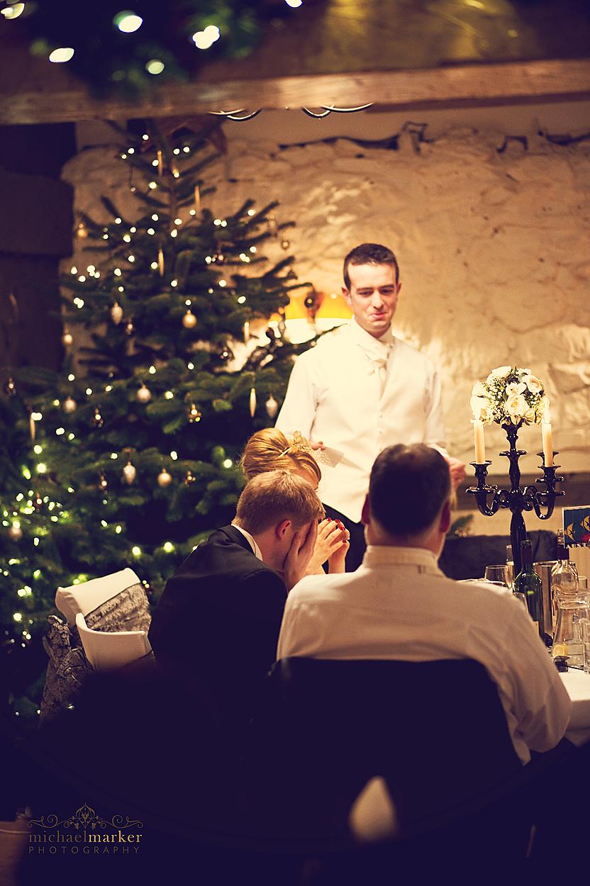 Devon-wedding-speech-shame