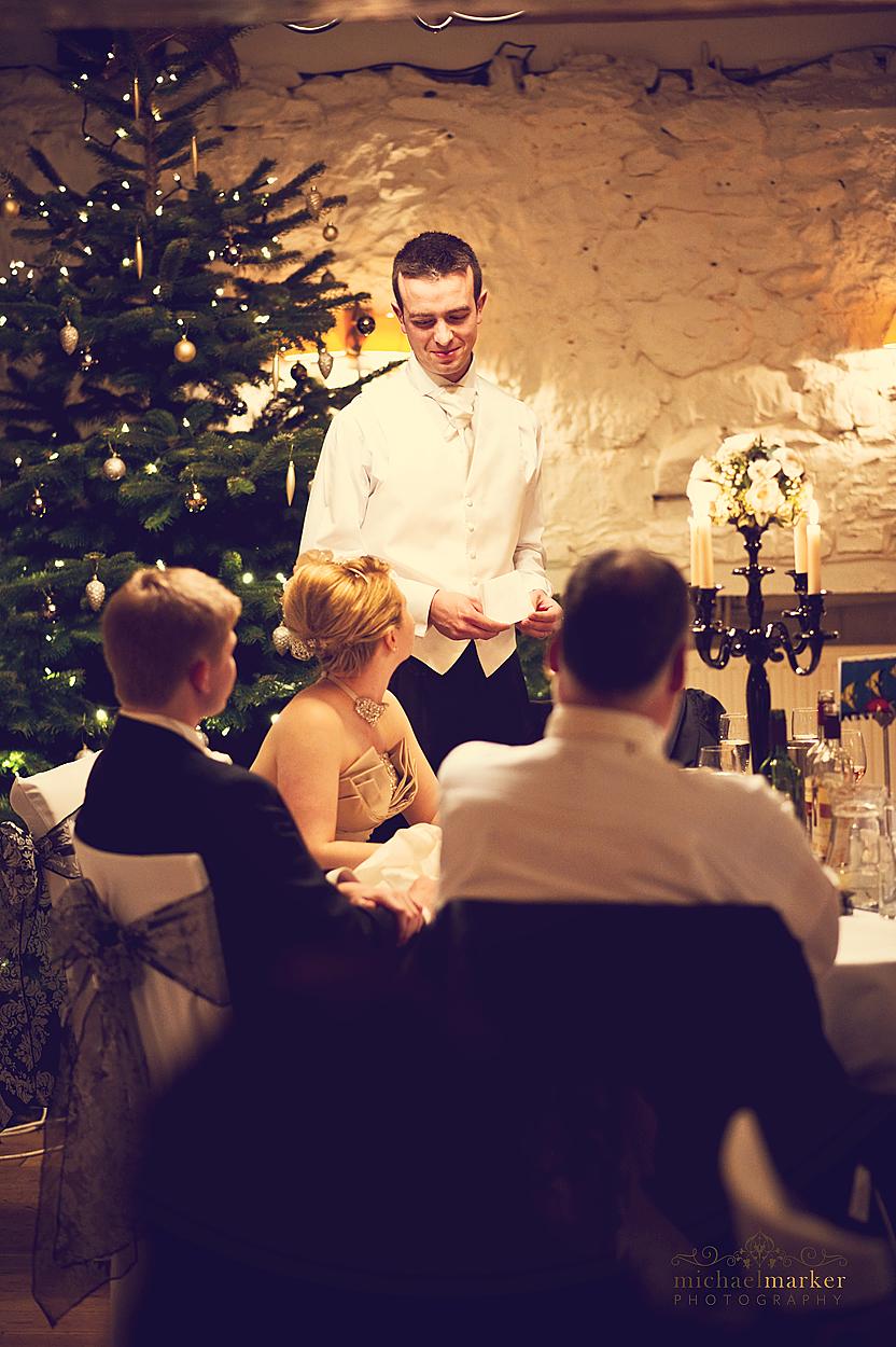 Devon-wedding-speech