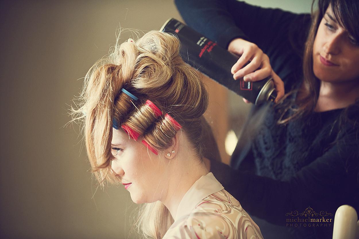 Wedding-day-hair-curls