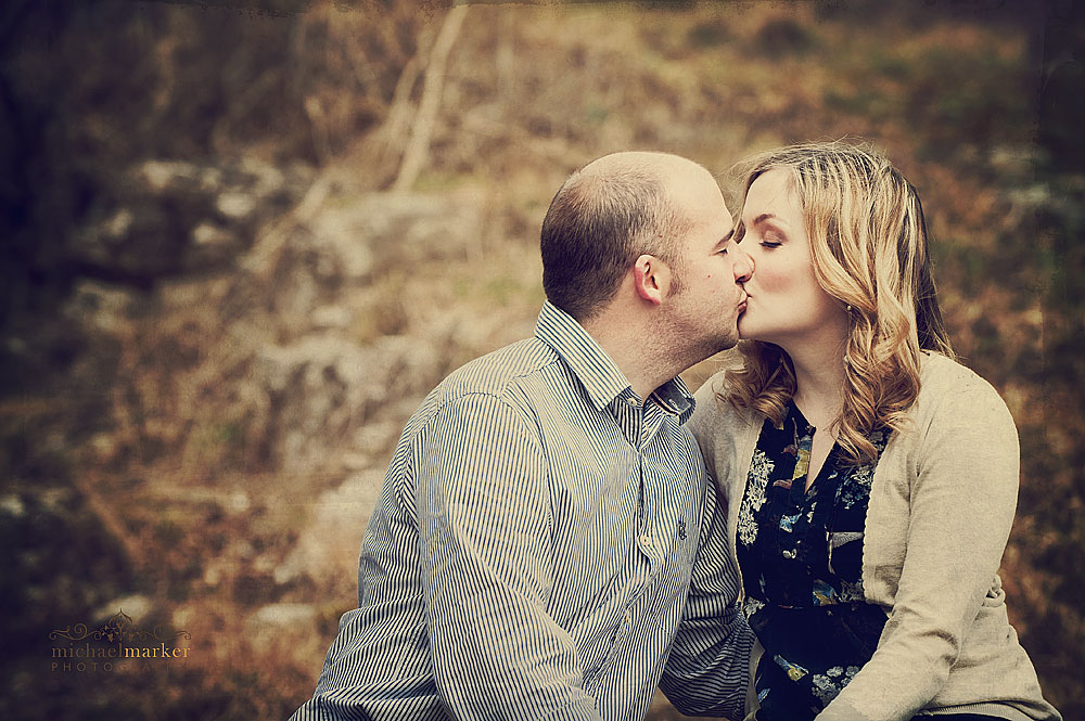 Bath-engagement-shoot-014