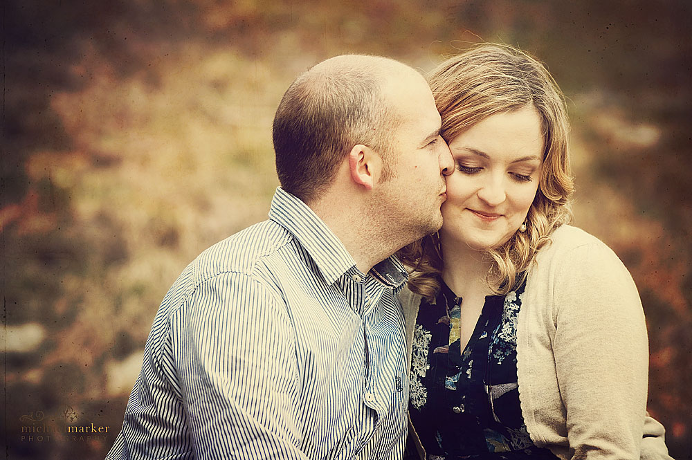 Bath-engagement-shoot-015