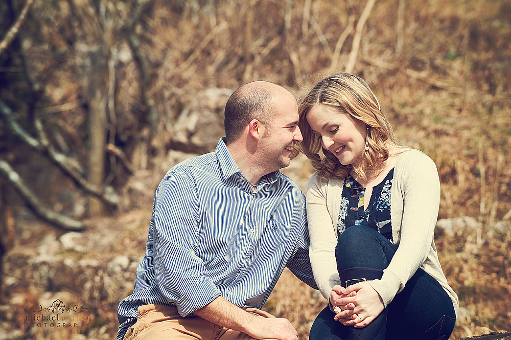 Bath-engagement-shoot-016