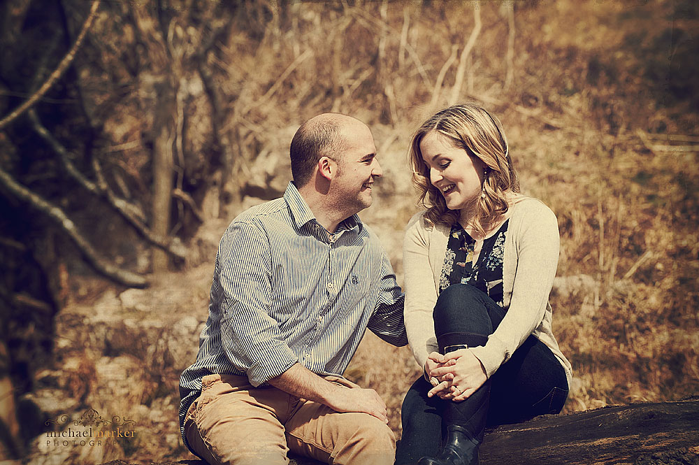 Bath-engagement-shoot-017