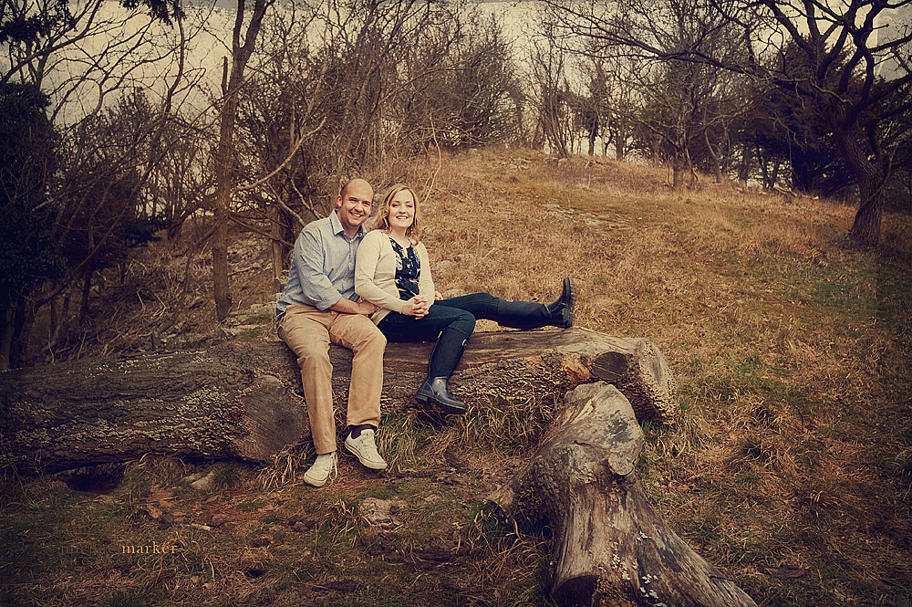 Bath-engagement-shoot-018