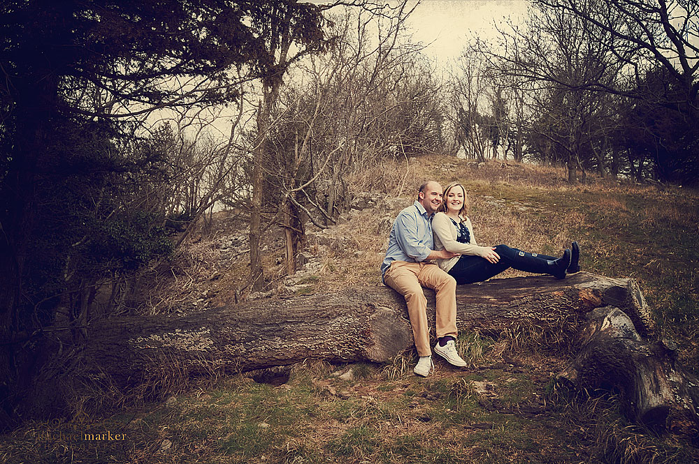 Bath-engagement-shoot-020