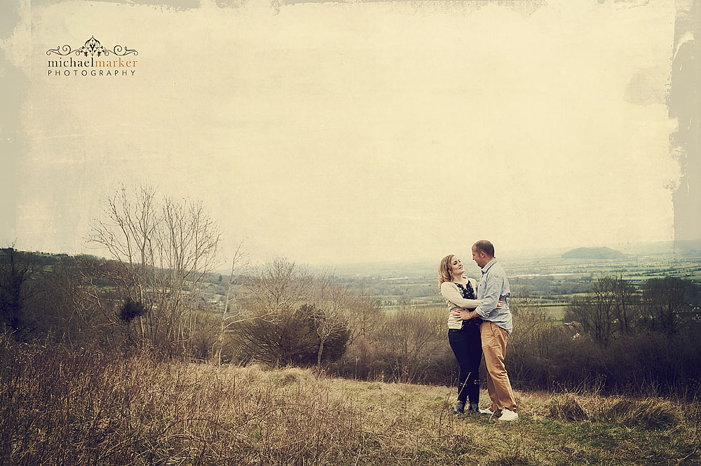 Bath-engagement-shoot-021