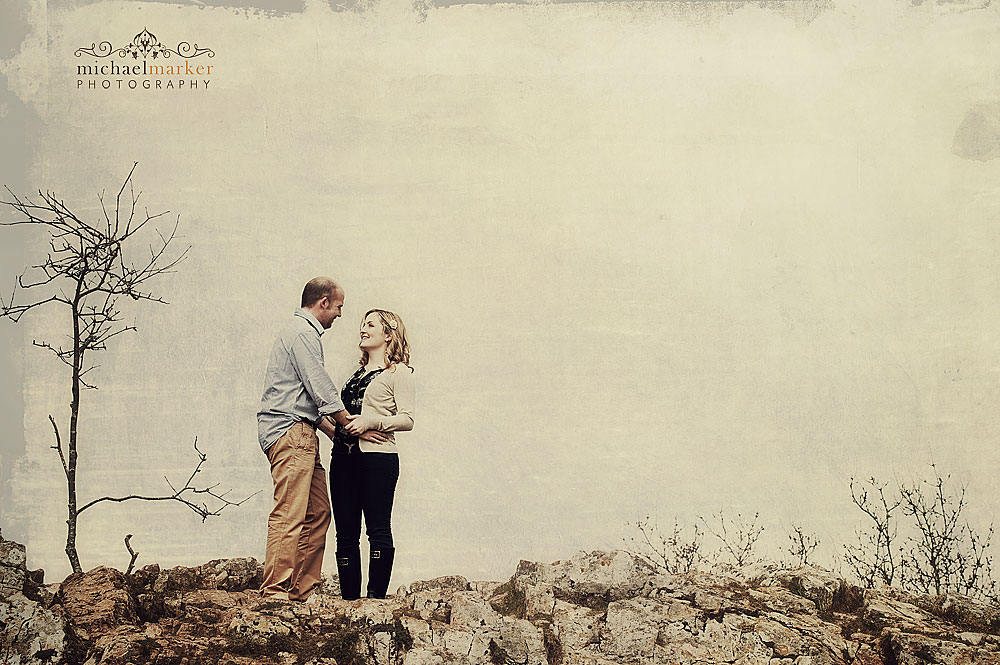 Bath-engagement-shoot-022