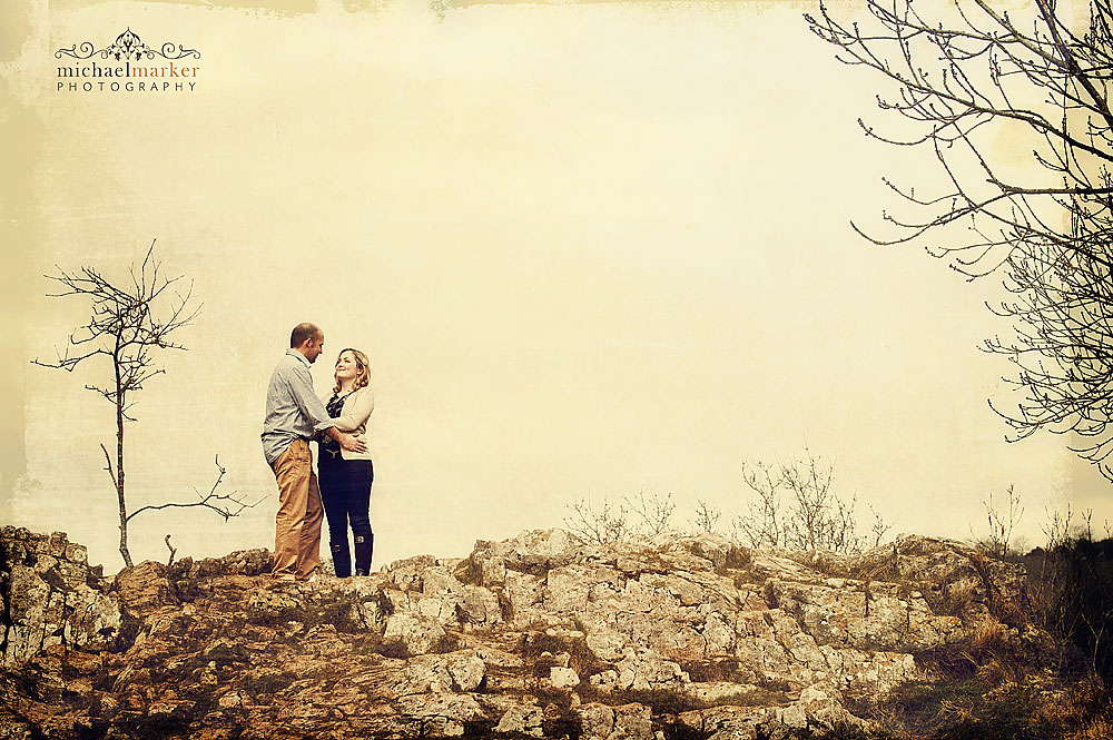 Bath-engagement-shoot-023
