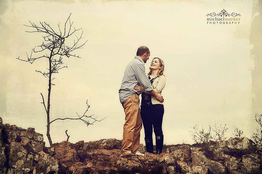 Bath-engagement-shoot-024