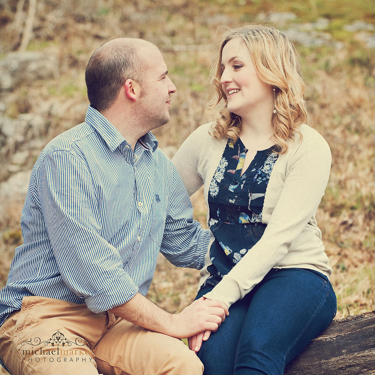 Bath-engagement-shoot-3