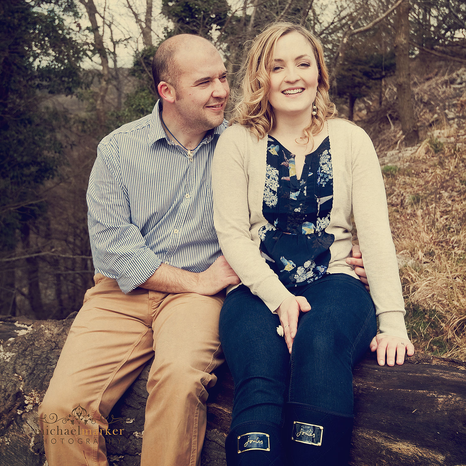 Bath-engagement-shoot-4
