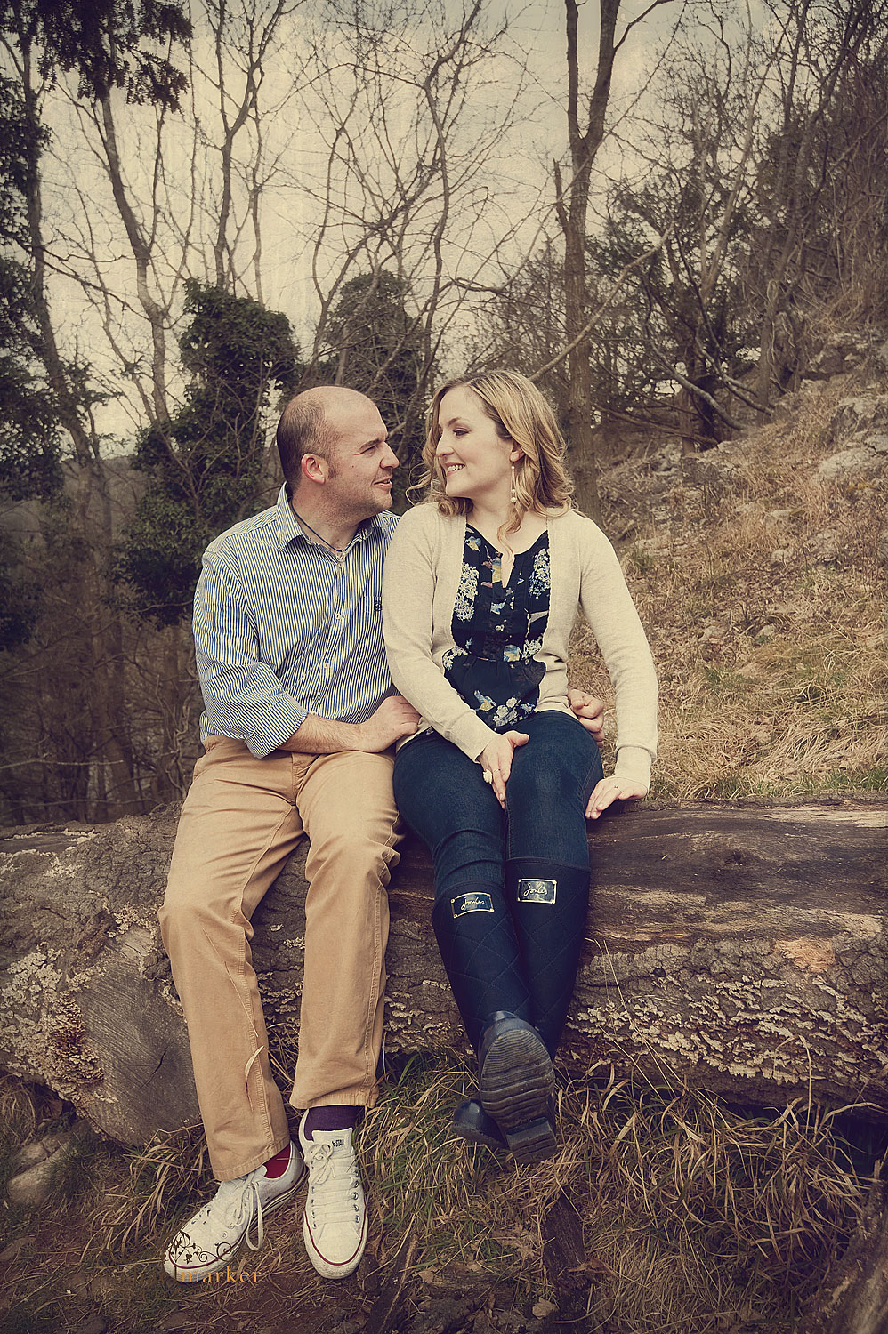 Bath-engagement-shoot-5