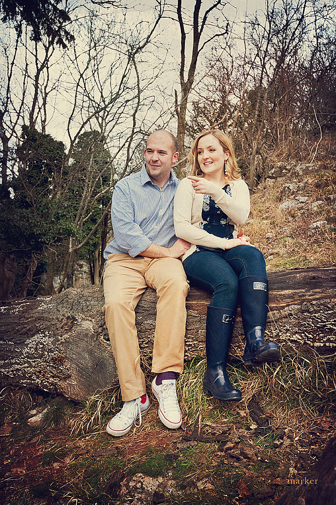 Bath-engagement-shoot-6