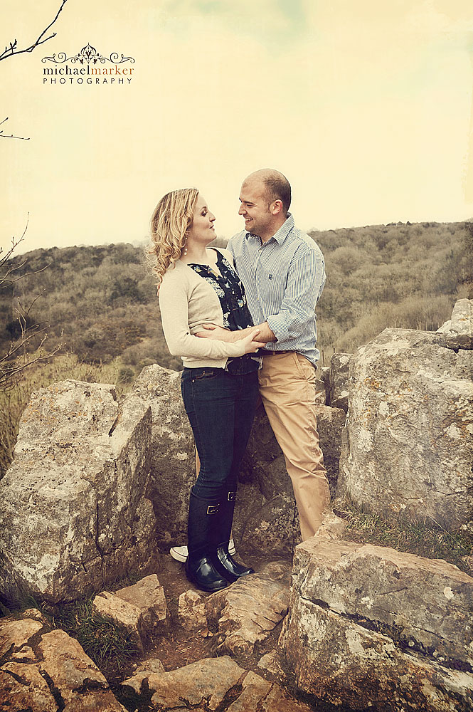 Bath-engagement-shoot-8