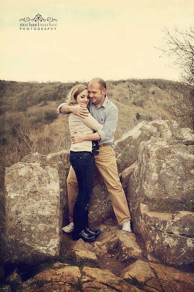 Bath-engagement-shoot-9