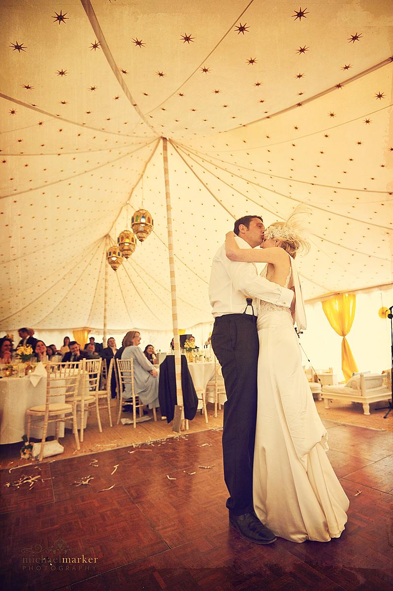 Dorset-wedding
