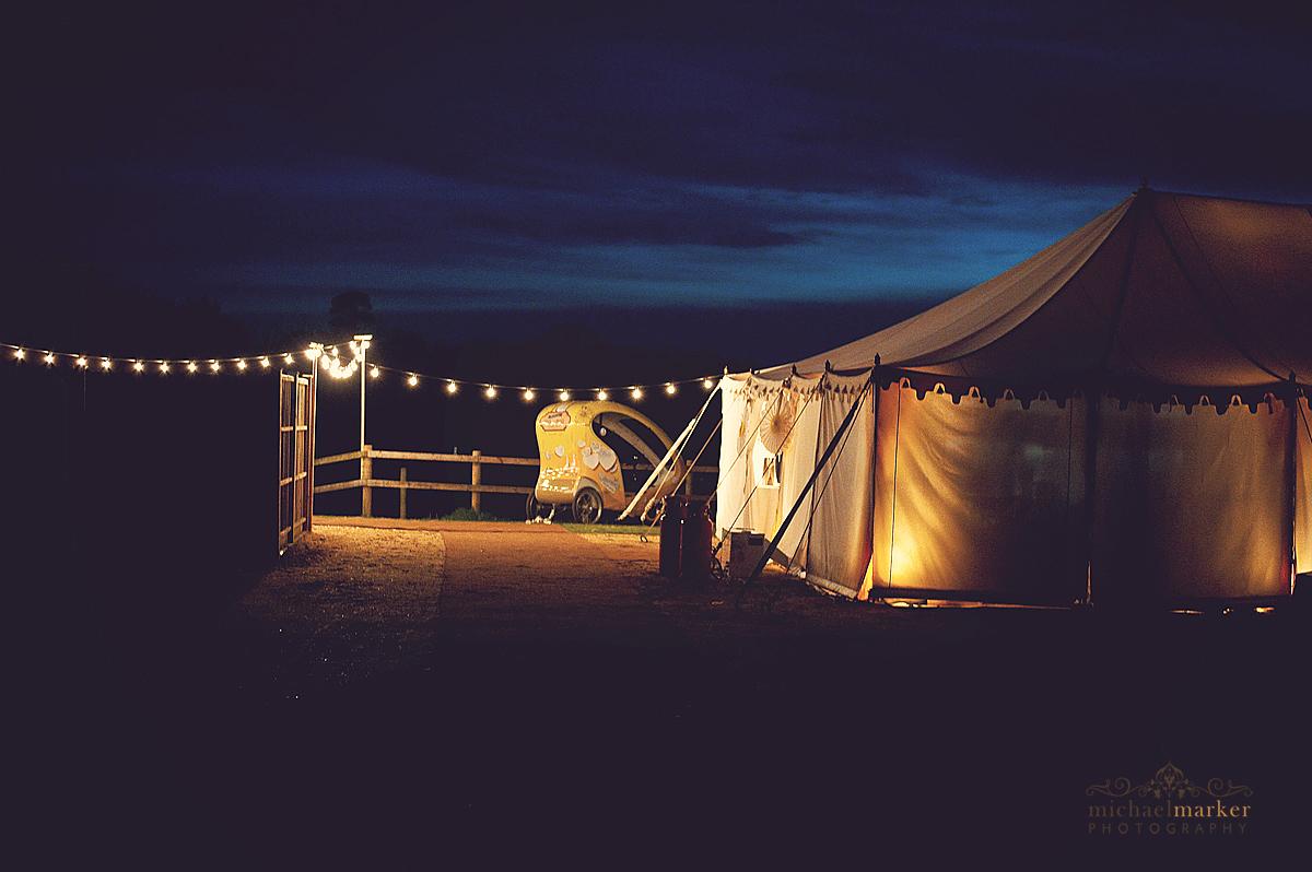 Dorset-wedding100