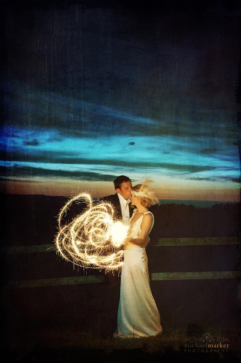 Dorset-wedding101