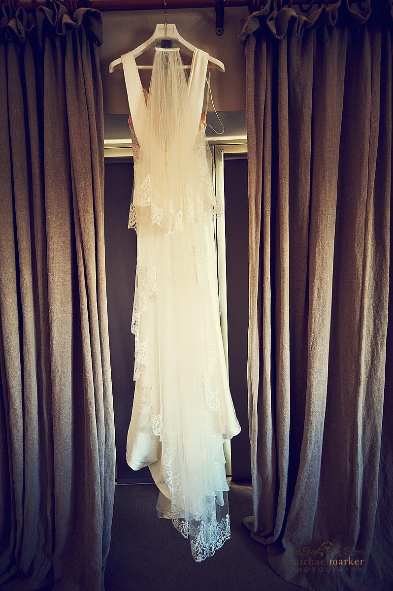 Dorset-wedding14