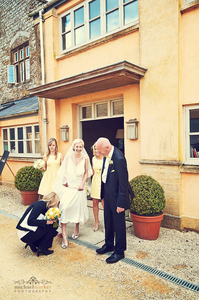 Dorset-wedding18
