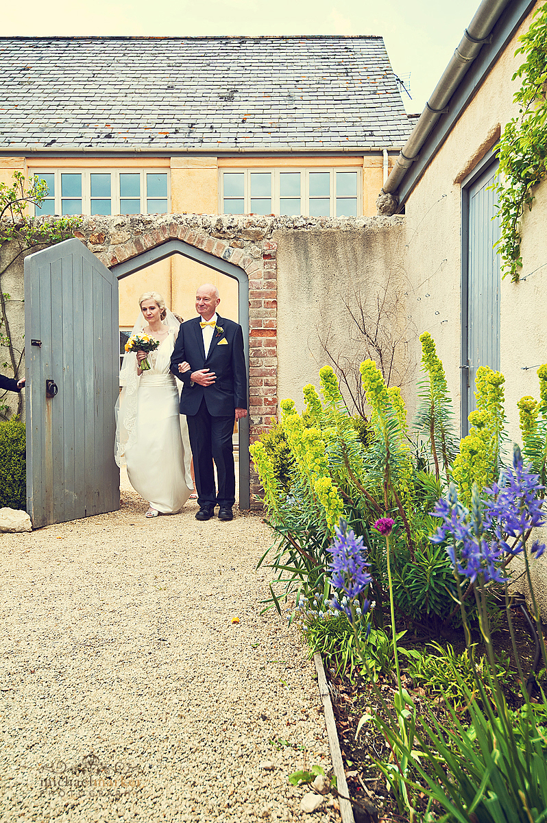 Dorset-wedding19