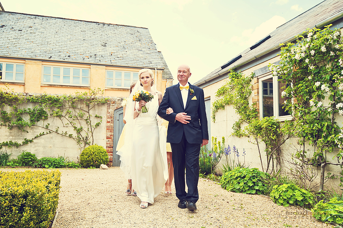 Dorset-wedding20