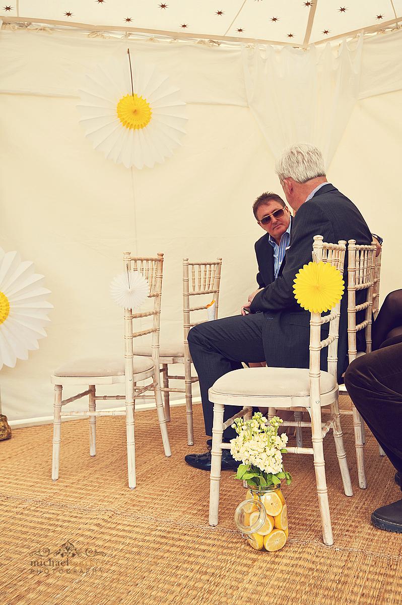 Dorset-wedding21