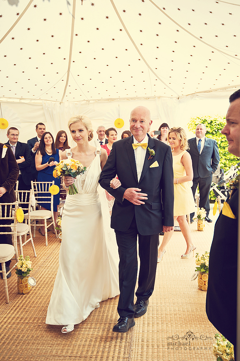 Dorset-wedding37