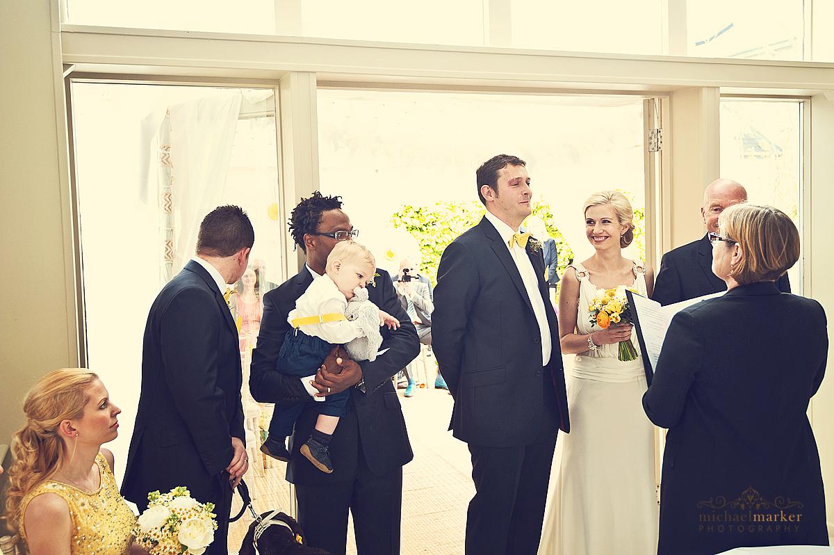Dorset-wedding38
