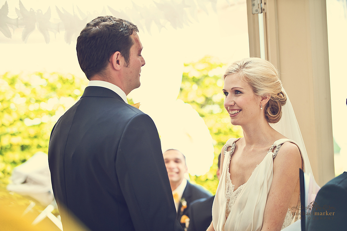 Dorset-wedding39