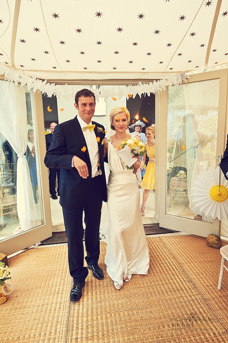 Dorset-wedding40