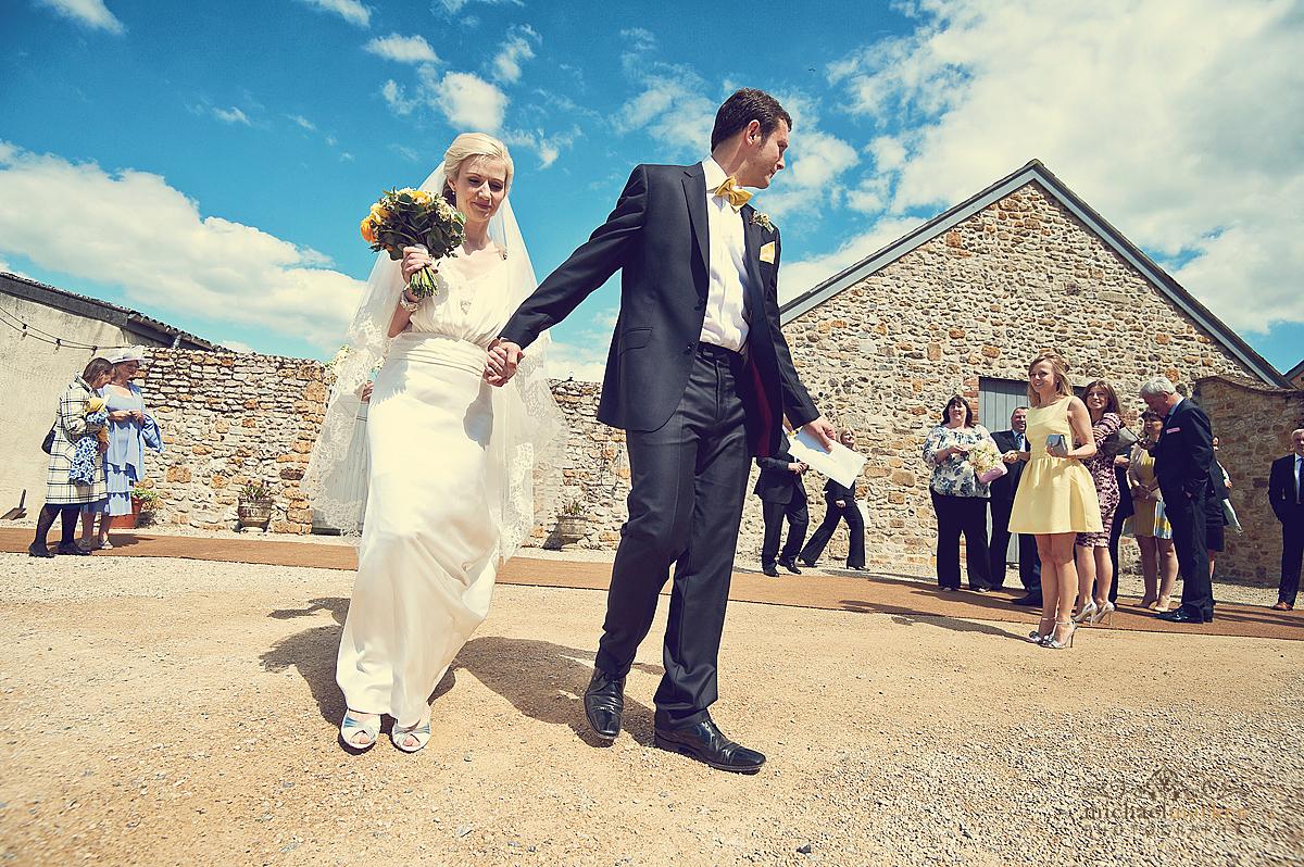 Dorset-wedding41