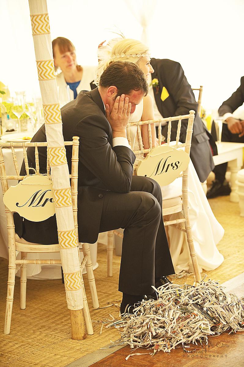 Dorset-wedding46