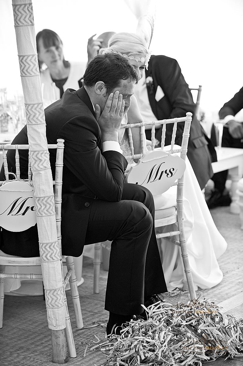 Dorset-wedding47