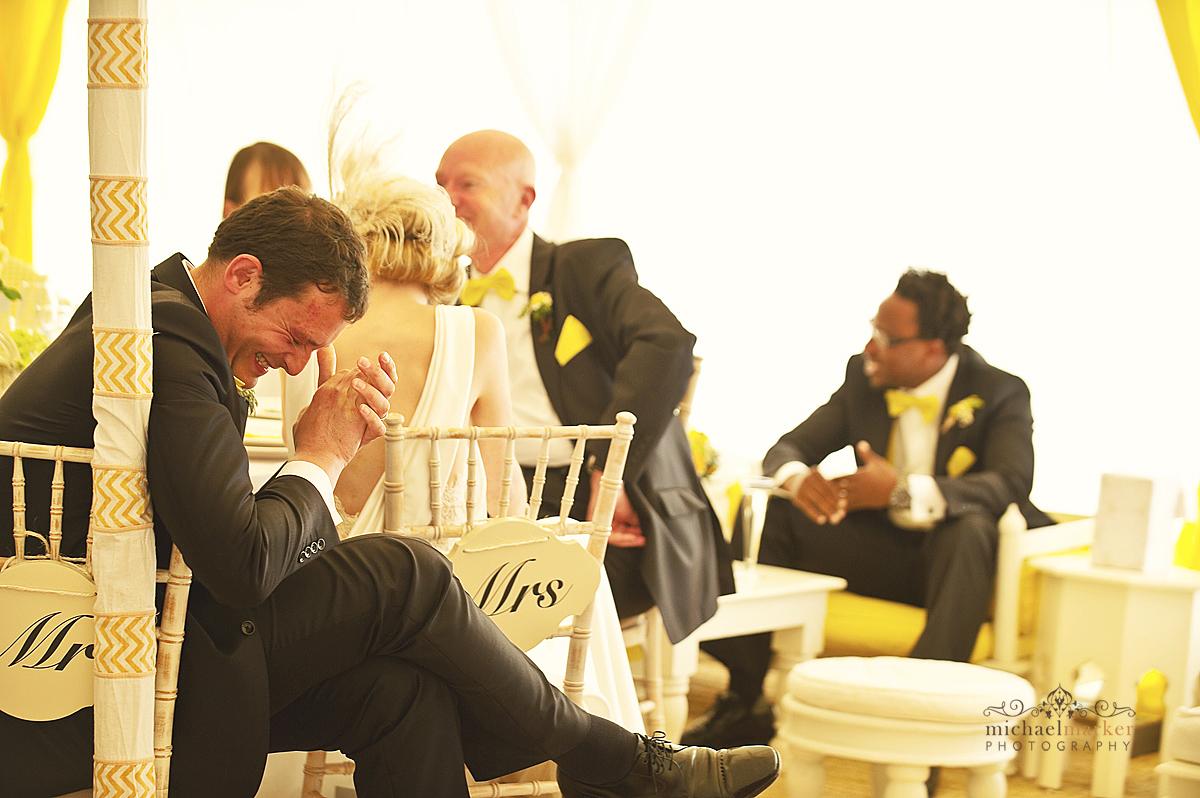 Dorset-wedding48