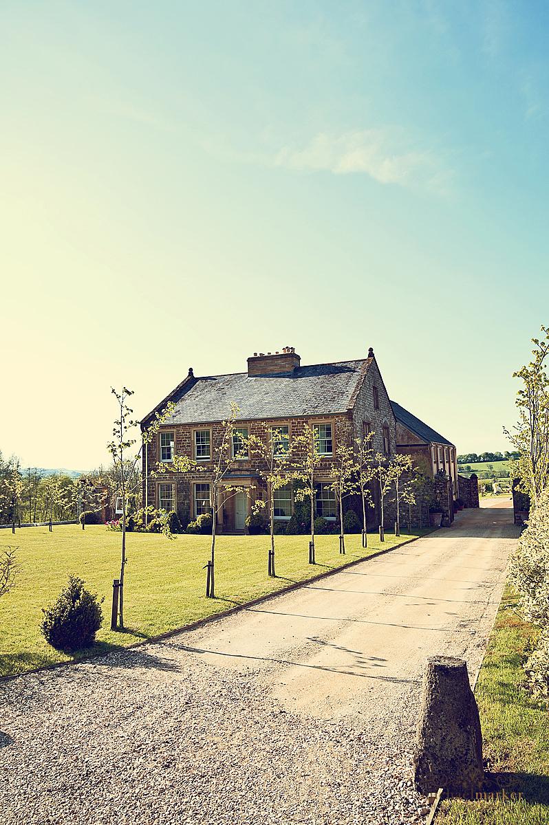 Dorset-wedding52