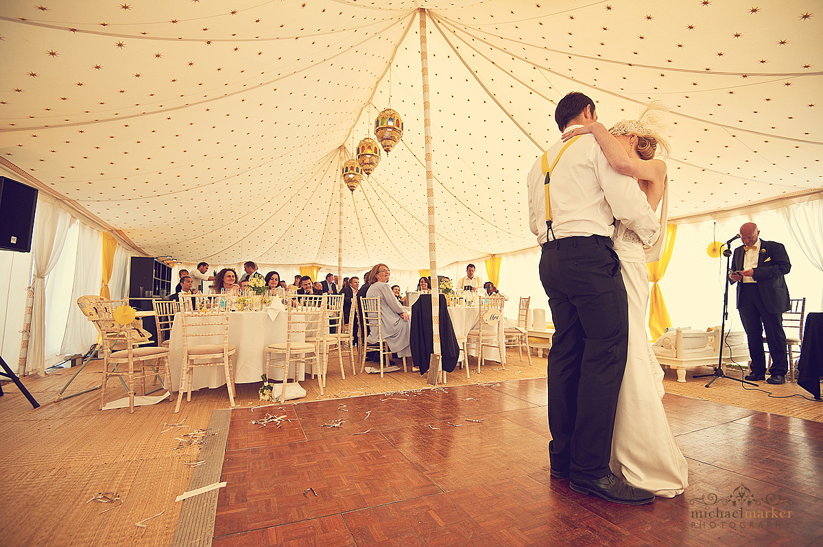 Dorset-wedding53