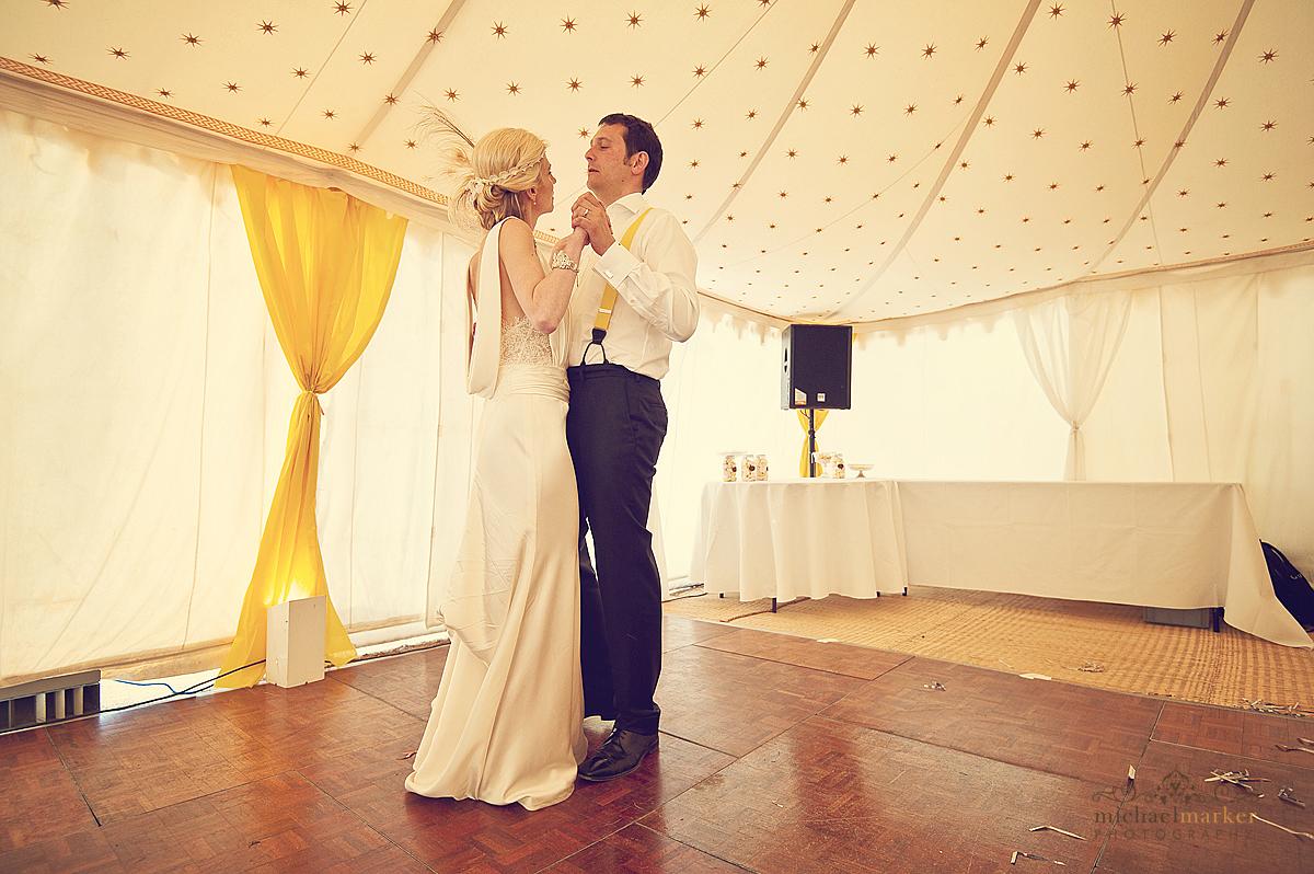 Dorset-wedding54