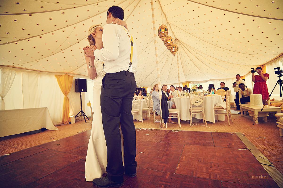Dorset-wedding55