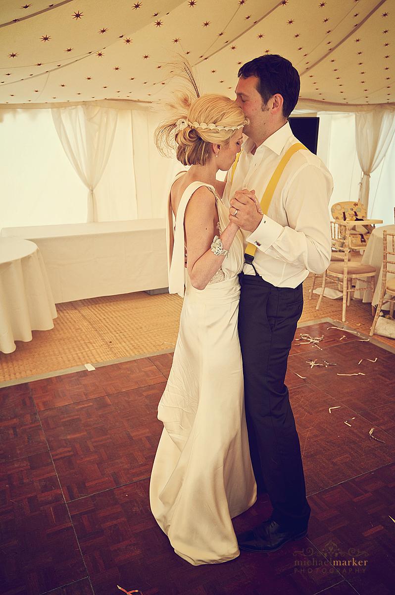 Dorset-wedding56
