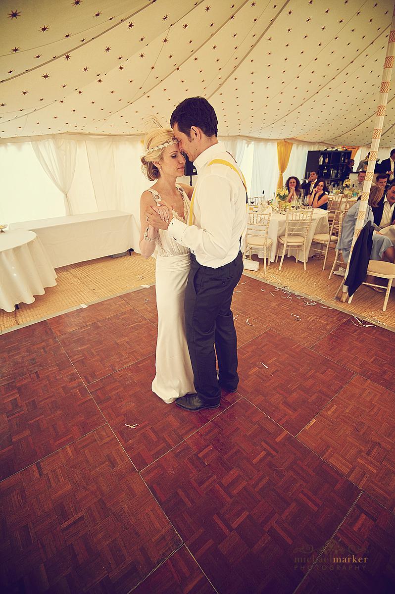 Dorset-wedding57