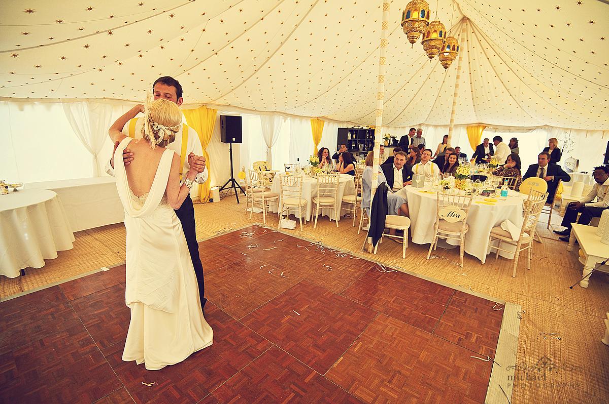 Dorset-wedding58