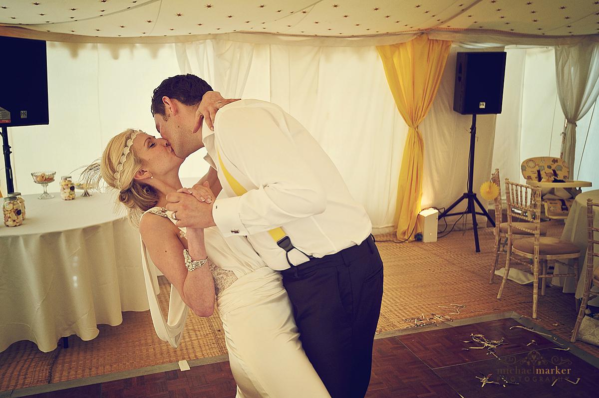 Dorset-wedding59