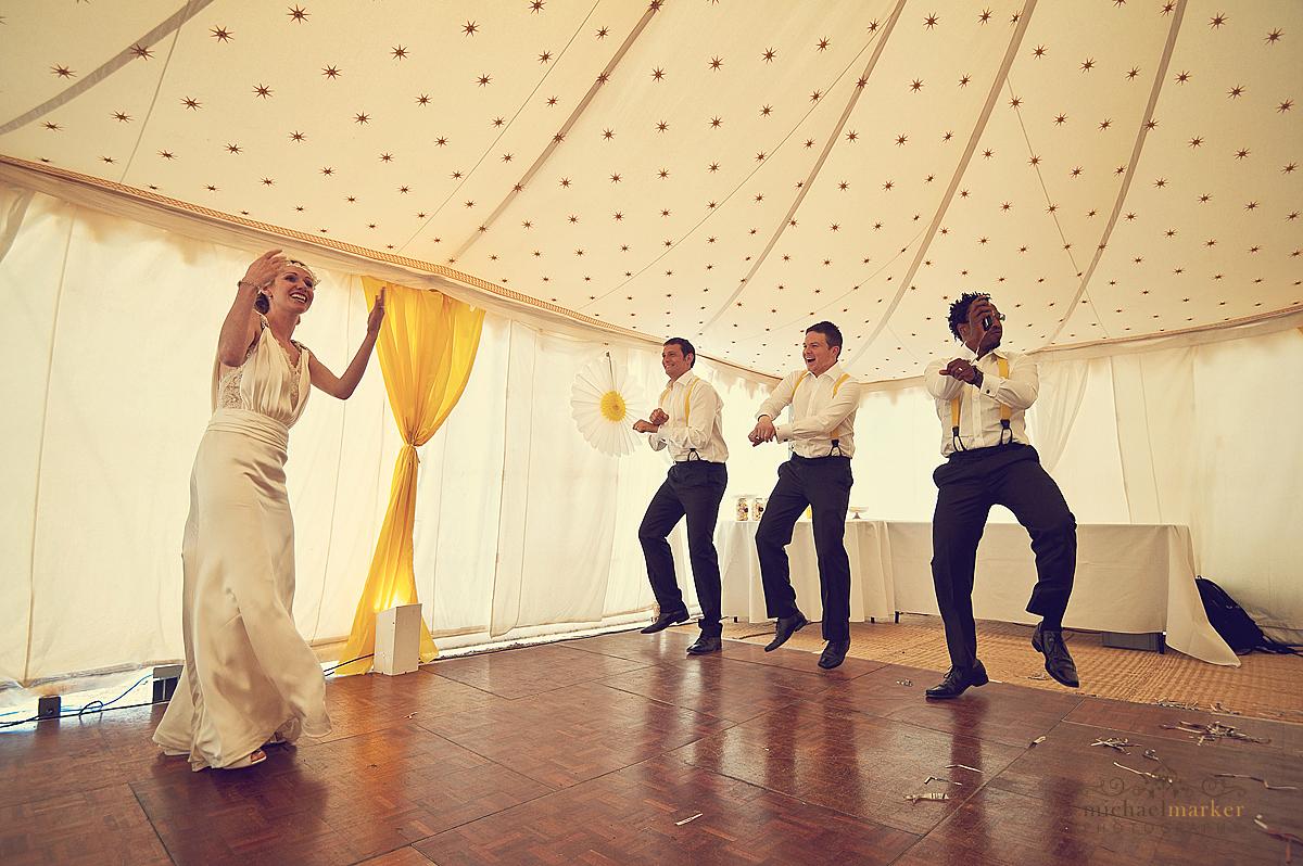 Dorset-wedding60