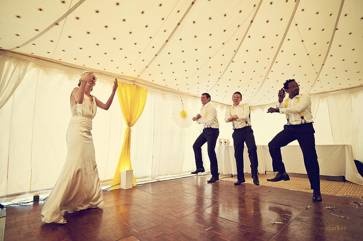 Dorset-wedding61