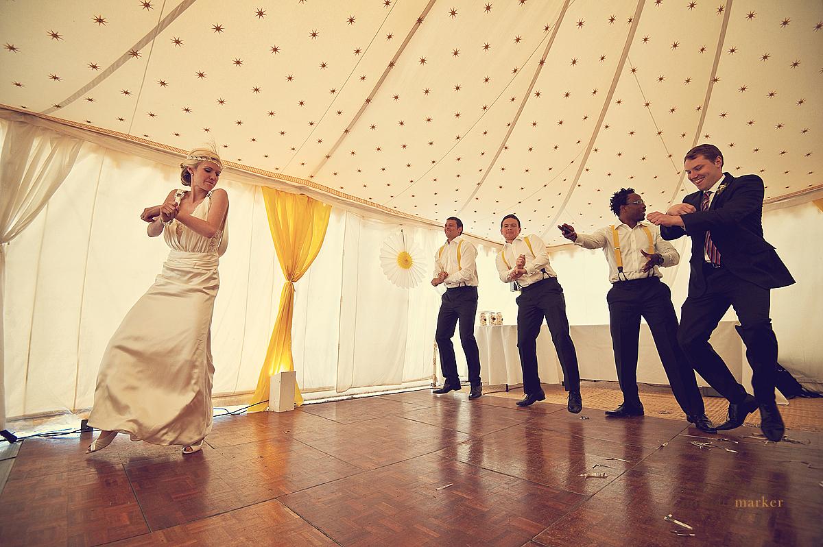 Dorset-wedding62