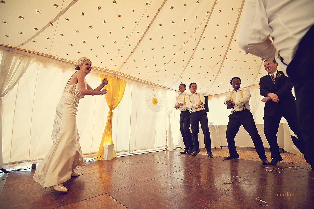 Dorset-wedding63