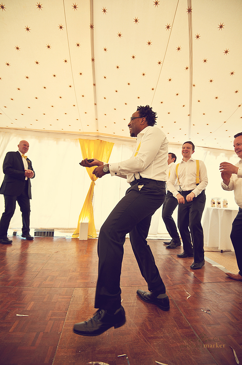 Dorset-wedding65