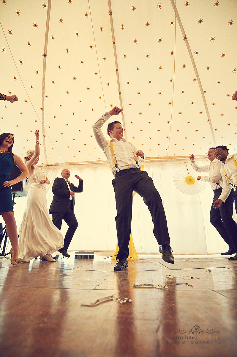 Dorset-wedding66